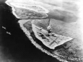 DAY OF INFAMY SPEECH IN RESPONSE TO THE JAPANESE ATTACK ON PEARL HARBOR 12 07 41