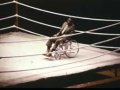 1973 Ezzard Charles Muscular Dystrophy PSA