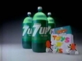 7 UP Gameboy Commercial  Christmas of 1991