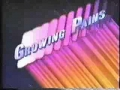 What would be on Tuesday Night in 1985 On ABC