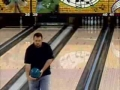 Backwards Bowler