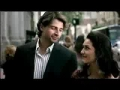 Passage of Time Mothers Day commercial JC Penny
