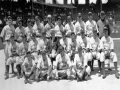 First MLB All-Star Game 1933