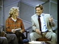 Good Sports 1991 with Farrah and Ryan
