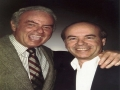 Harvey Korman Passes Today May 29th 2008