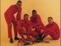 Smokey Robinson and the Miracles Tears of a Clown 1970