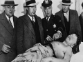 Baby Face Nelson Gunned Down 1934