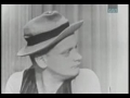 Art Carney on Whats My Line 1954