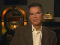Dick Clark discusses the genesis of New Years Rockin Eve