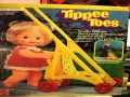 Tippee Toes