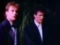 Orchestral Manoeuvres -- If You Leave