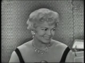 Lana Turner on Whats My Line
