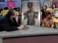 Antiques Roadshow Spoof
