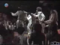 The Jacksons Variety Show 1977  Show You The Way To Go