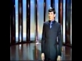Leonard Nimoy - Here We Go Round Again