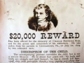 Charley Ross Abduction Case - 1874