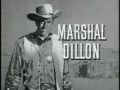 James Arness passes today at age 88