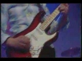 Robin Trower too rolling stoned