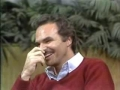 Burt Reynolds This Is Your Life Johnny Carson