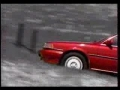 Eddie Haskell Car Commercial