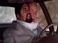 Rosey Grier in The Thing With Two Heads