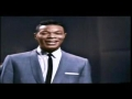 Nat King Cole sings Ramblin Rose