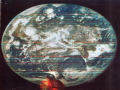 First Color Photo Of Earth