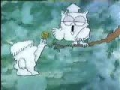 Tootsie Roll Pop Comercial