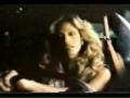 Farrah Fawcett Car Commercial 1975