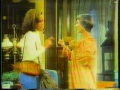 CBS Promo for RHODA and PHYLLIS 1977 TV Season