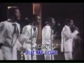 The Stylistics- I Cant Give You Anything But My Love
