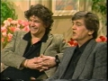 The TODAY Show with the Everly Brothers From Early 1986