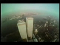 World Trade Center Public Opening Hours Film