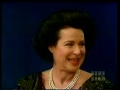 Kitty Carlisle on Whats My Line