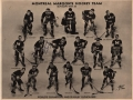 Montreal Maroons 1924-1938