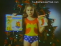 Underoos For Christmas