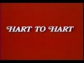 Hart to Hart Intro