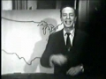 Don Knotts Weatherman Skit