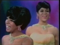 The Supremes- The Happening