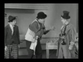 Harpo and Chico Duck Soup