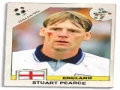 Stuart Pearce Redemption PK