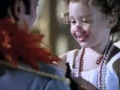 Superbowl Sprite Commercial Daddys Little Girl