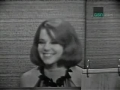 Natalie Wood on Whats My Line