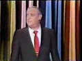 Rodney Dangerfield Stand Up Comedy