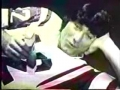 Joe Namath Pantyhose Commercial