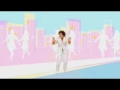 Leo Sayer-The Wiggles-- You Make Me Feel Like Dancing