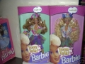 Teen Talk Barbie Controversy 1992