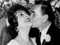 Ernest Borgnine-Ethel Merman Failed Marriage