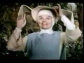 The Flying Nun Tv Show Intro