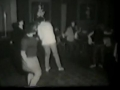 GO GO DANCING 1966 AT THE KOMMOTION KLUB